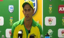 Jadeja Is My Favourite Player, Ashton Agar - Sakshi