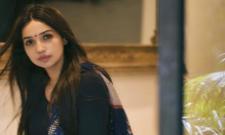 Kanika Dhillon Hits Back Troll Who Mistaken Her Kanika Kapoor - Sakshi