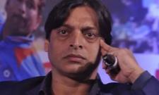 Akhtar slams Pakistanis For Ignoring Coronavirus Threat - Sakshi