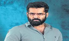 Sravanthi Ravi Kishore Talk On Corona Situation - Sakshi