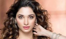 Tamanna Bhatia Says Her Thought Process Is Changed - Sakshi