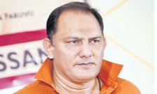 HCA offers Rajiv Gandhi Stadium for setting up isolation centre - Sakshi