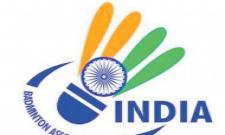 BAI postpones Senior National Badminton Championships - Sakshi