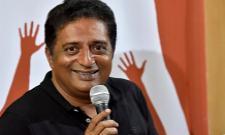 Prakash Raj Suggest To Netizens over Corona Virus - Sakshi