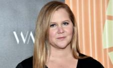 Amy Schumer Changed Her Son Name For Funny Reason - Sakshi