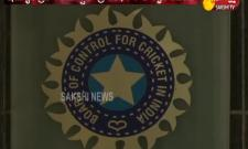 IPL 2020 postponed further as Covid-19 lockdown extended in India