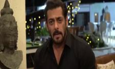 Salman Khan Serious Over People Violating Lockdown