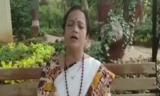 Coronavirus Mumbai Mayor Kishori Pednekar Self Quarantine