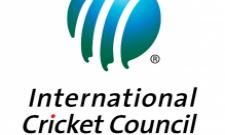 3 Sri Lanka Cricketers Under ICC Investigation For Fixing - Sakshi