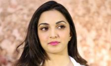 Kiara Advani and Mahesh Babu to team up again - Sakshi