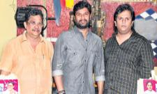 Film Industry Is A Place Of Demand And Supply - Sakshi
