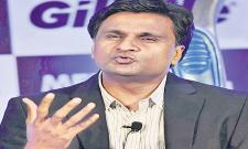 Javagal Srinath Speaks About Cricket Ball Shining During - Sakshi