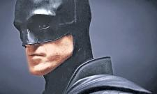 The Batman 2021 release date announced - Sakshi