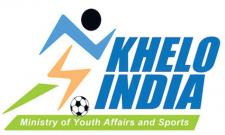 Khelo India State Centre of Excellence to come up in 6 more states - Sakshi