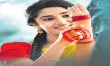 Uppena Movie Poster Release - Sakshi