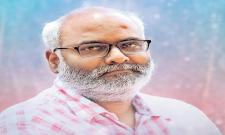 Keeravani Back To Work Archives - Sakshi