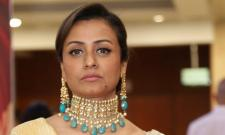 Drugs Case: National Media Quotes Namrata Shirodkar Involvement - Sakshi