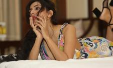 Actress Kapiklakshi Malhotra Exclusive Photo Gallery - Sakshi