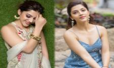 Actress mehreen pirzada Exclusive Photo Gallery - Sakshi