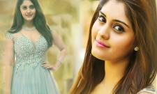 Actress Surabhi Exclusive Photo Gallery - Sakshi