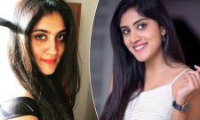 Actress Dhanya Balakrishna Exclusive Photo Gallery - Sakshi