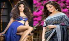 actress ritu varma exclusive photo gallery - Sakshi