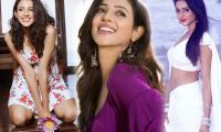 actress riya suman latest photo gallery - Sakshi