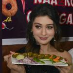 Best Photos of the week February 02-09 2020 - Sakshi