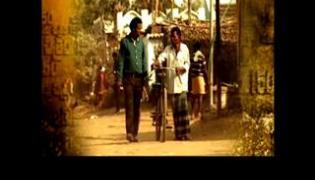 Special Focus on  Agarabtti Making in Prakasham Dist - Sakshi