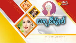 batuku chitram 27th Jan 2018 - Sakshi