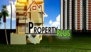 Property Plus  - Sakshi
