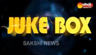 Taman Music Attracts Youth in Acharya America Yatra - Juke Box - Sakshi