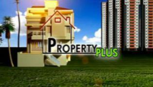 Property plus 13th May 2018 - Sakshi
