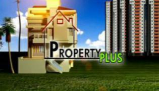 HMDA Master plans - Property plus - Sakshi