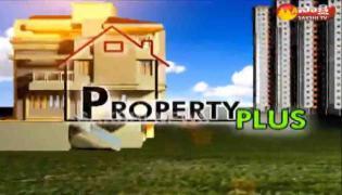 Property Plus 12 August 2018  - Sakshi