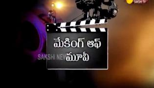 Making Of Movie Venky Mama