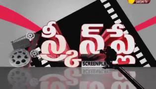 ScreenPlay 10th January 2020