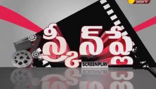 ScrenPlay 23rd January 2020