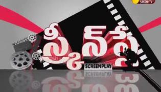 ScreenPlay 27th January 2020