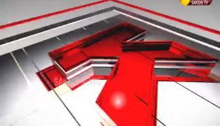 KSR Live Show On Abolition Of Legislative Council