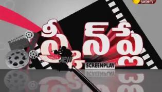 ScreenPlay 28th January 2020