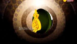 Sakshi Urdhu News 17th Feb 2019 - Sakshi
