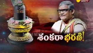 sakshi special interview With Tanikella Bharani - Sakshi
