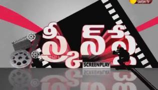 ScreenPlay 21st February 2020
