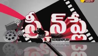 Screenplay 24th February 2020