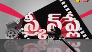 ScreenPlay 28th February 2020