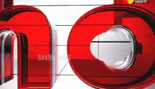 KSR Live Show On Money Laundering in Amaravati