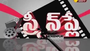 ScreenPlay 6th February 2020
