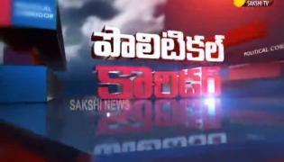 Political Corridor 7th Feb 2020 - Sakshi