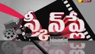 ScreenPlay 9th March 2020